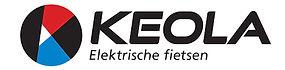 Logo-Keola.jpg