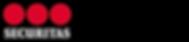 Logo SecuritasHome.png
