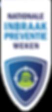 Logo NIPW schild.png