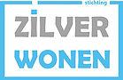 ZW logo nieuw RGB.jpg