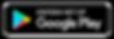 Google Play logo zonder achtergrond.png