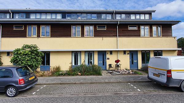 woonhuis 2.jpg