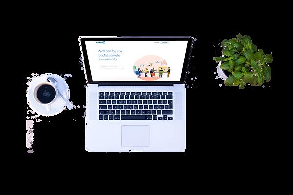 laptop-linkedin-logo.png