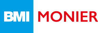 BMI MONIER CMYK NEW.png