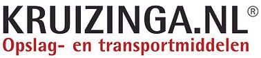 kruizinga_nl_logo kleiner.jpg