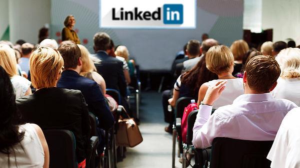 linkedin-presentatie.jpg