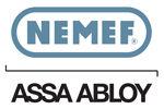 Logo-Nemef-kleur.jpg