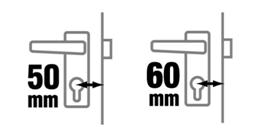doornmaat 50 60 mm.png