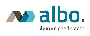Logo-Albo-Deuren-Perskamer-780x311.jpg
