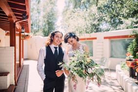 indi wedding