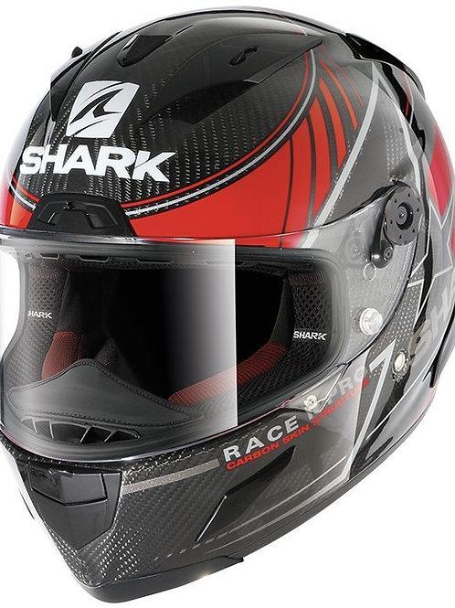 Shark Race R-Pro Kolov DRS