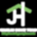 HHT logo_full2019_green-white_vertical.p