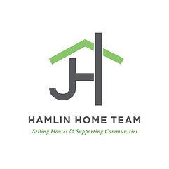 HHT logo_full_green.jpg