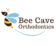 Logo Bee Cave Ortho logo_transparent.png