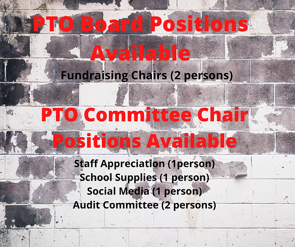 PTO Board Positions Available (1).png