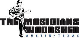 musicians woodshed logo.png