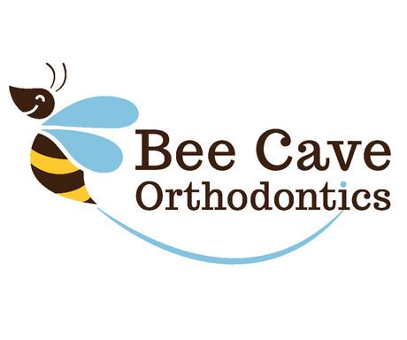 Bee Cave Orthodontics