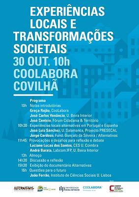 encontro-covilha-30out2018.png
