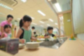 Pre-school1.JPG