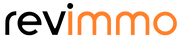 logo revimmo transparent.png