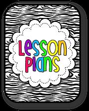 lesson plan temp.png