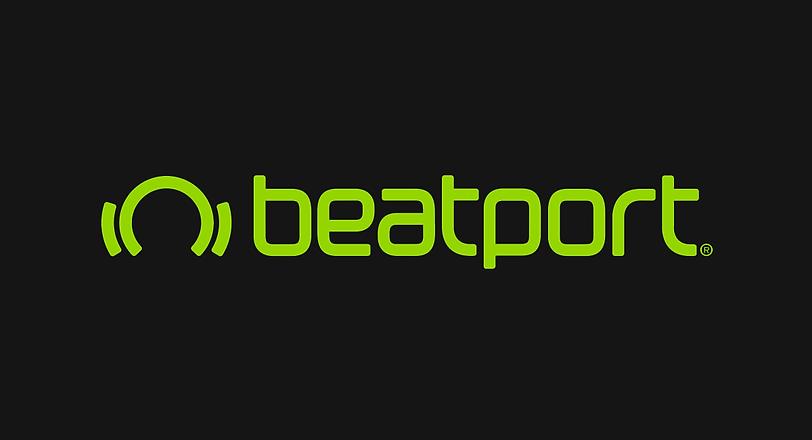 1200-beatport.png