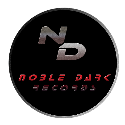 logo-yuvarlak-PNG.png