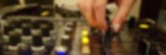 DJ'lik Kursları
