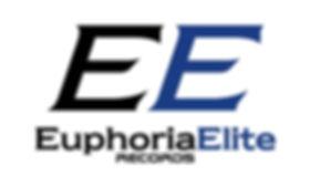 web-logo-1200x900.jpg