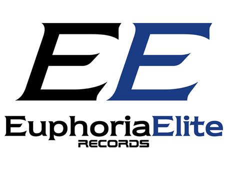 EuphoriaElite Records Yeniden Release Yapmaya Başladı...
