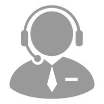 Customer-Service-Icon_edited.png