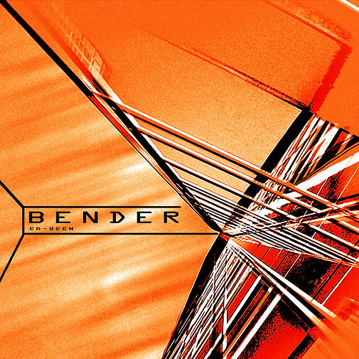 Bender3.jpg