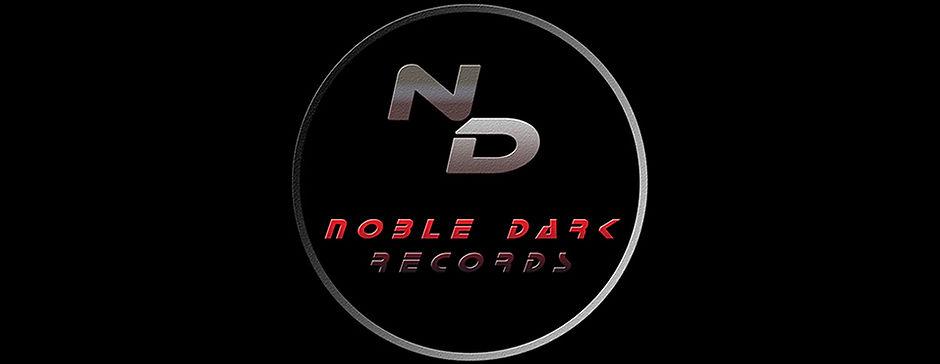 noble-dark-site.jpg