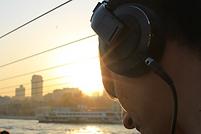 Ersin-Aykut-DJ-ER-SEEn.png