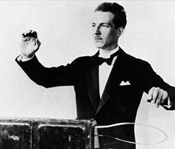 İlk müzik aletinin ne olduğunu biliyor muydun?