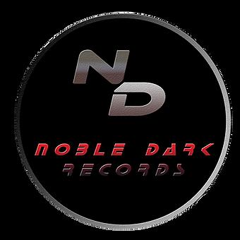 noble-logo-elips-zoho.png