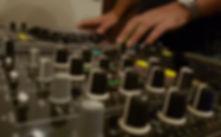 DJ'lik Kursu