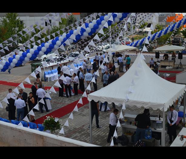 Baskent01
