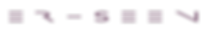 er-seen logo