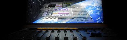 İleri Seviye Müzik Prodüksiyonu Kursları