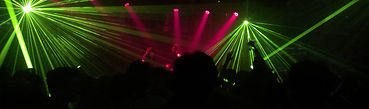 İleri Seviye DJ Kursu