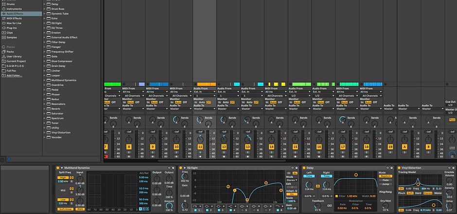 prodüksiyon-kursu-mix-pd300.png
