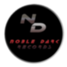 nobledarkrecords