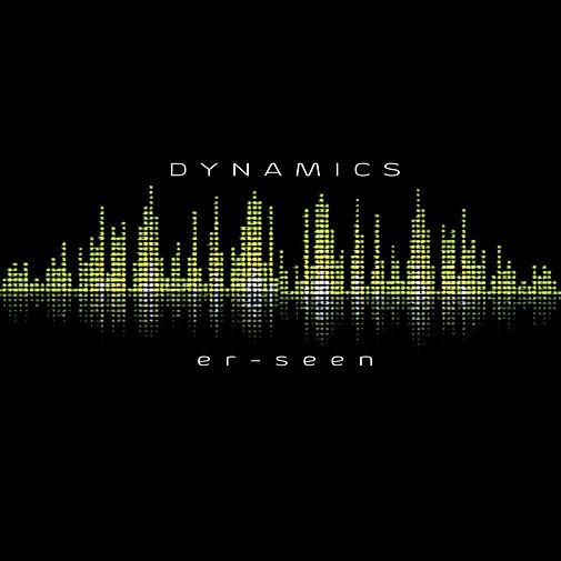 er-seen-dynamics