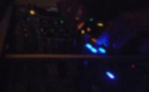 Profesyonel Seviye DJ Kursu