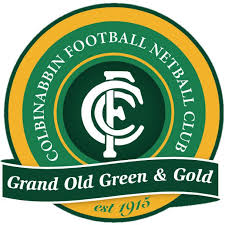 Colbinabbin Football Netball Club