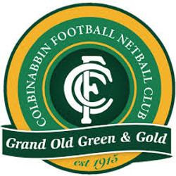 Colbinabbin Football Netball Club