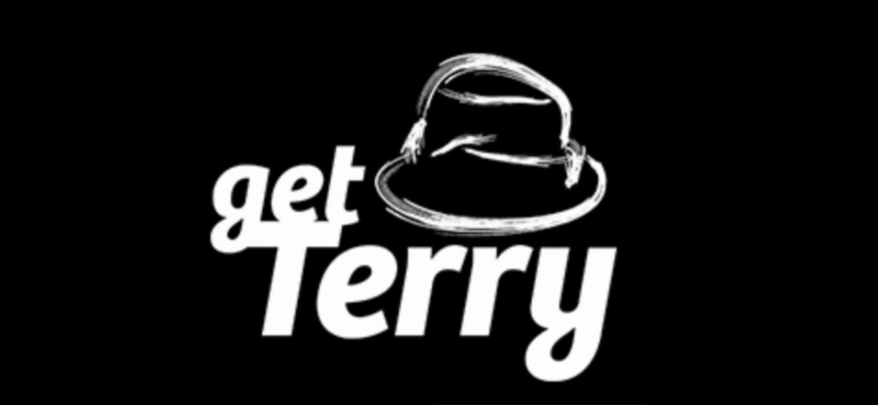 Getterry.jpg
