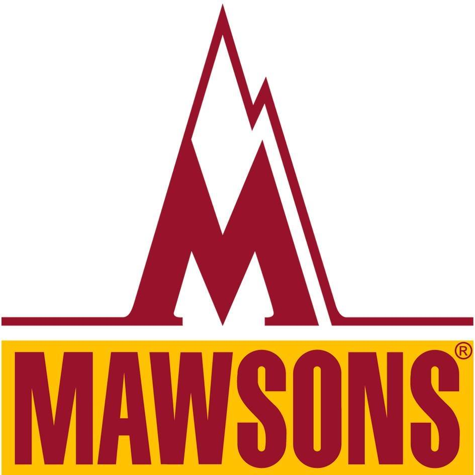 Mawsons- Concrete, Quarries & Landscape Supplies