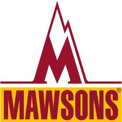 Mawsons- Concrete, Quarries & Landscape Supplies